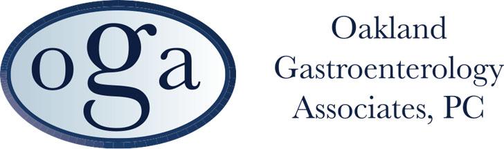 About Us   Oakland Gastroenterology Associates, PC