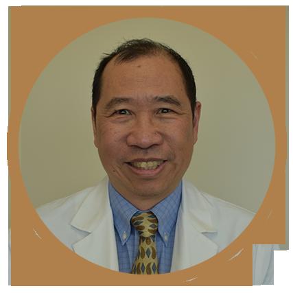 Oakland Gastroenterology Associates, PC